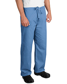 CornerStone CS502 Mens Reversible Scrub Pant at bi