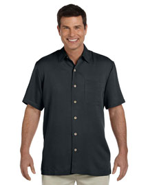 Mens Isla Camp Shirt