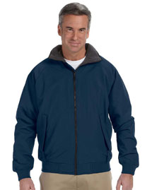 Mens Three Season Classic Jacket