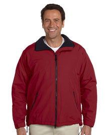 Devon & Jones D730 Mens Three Season Sport Jacket
