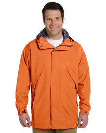 Devon & Jones D735 Mens Three Season Sport Parka a