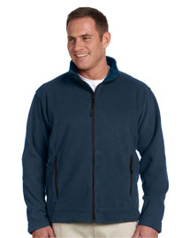Mens Advantage Soft Shell Jacket