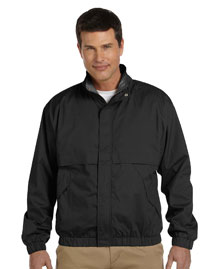 Devon & Jones D850 Mens Clubhouse Jacket at bignta