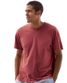 4.5 oz. Garment-Dyed T-Shirt