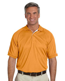 Devon & Jones DG375 Mens Dri Fast Advantage Colorb