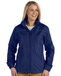 Ladies' Element Jacket...