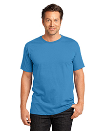 Mens Short Sleeve Perfect Weight District Tee