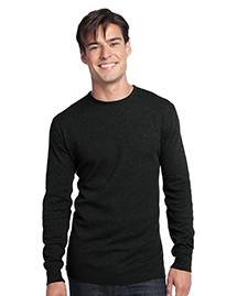 Mens Long Sleeve Thermal