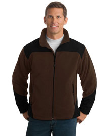 Port Authority F277 Mens Explorer II Jacket at big