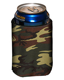 Ultraclub FT001    ® Insulated Beverage Holder  at bigntallapparel