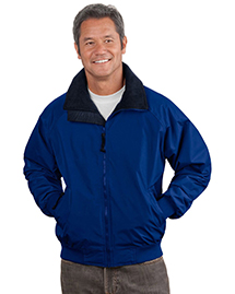 Port Authority J754 Mens Challenger Jacket at bigntallapparel