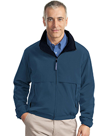 Port Authority J764 Mens Legacy Jacket at bigntall