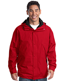 Mens 3 In 1 Jacket