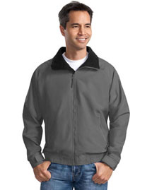 Port Authority JP54 Mens Competitor Jacket at bign