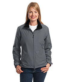 Ladies Challenger™ Jacket. L354
