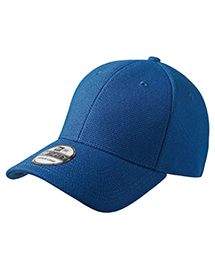 New Era NE1040  ®  - Batting Practice Cap.  at