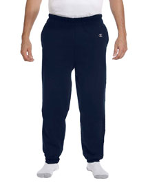 Champion P2170 9.7 oz., 90/10 Cotton Max Sweatpant