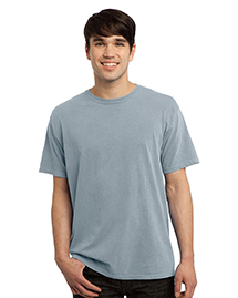 Port & Company PC099 Pigment-Dyed Tee. at bigntall