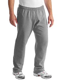 Port & Company PC78P Mens 78 Oz Sweatpant at bignt