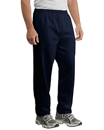 Port & Company PC90P Mens Sweatpant with Pockets a