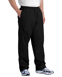 Sport-Tek PST74 Mens Wind Pant at bigntallapparel
