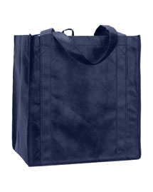 Ultraclub R3000 Reusable Shopping Bag at bigntallapparel