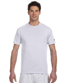 Champion T525C 6.1 oz. Tagless T-Shirt at bigntallapparel