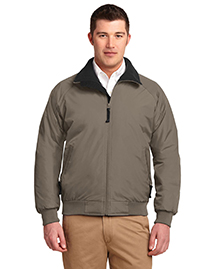 Mens Challenger Jacket...