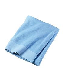 Zero Twist Resort Towel