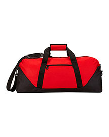 Ultraclub U2250     Small Duffel Bag  at bigntallapparel