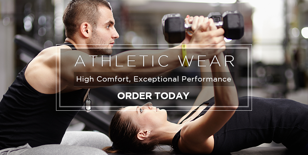 Athletic-Wear.jpg