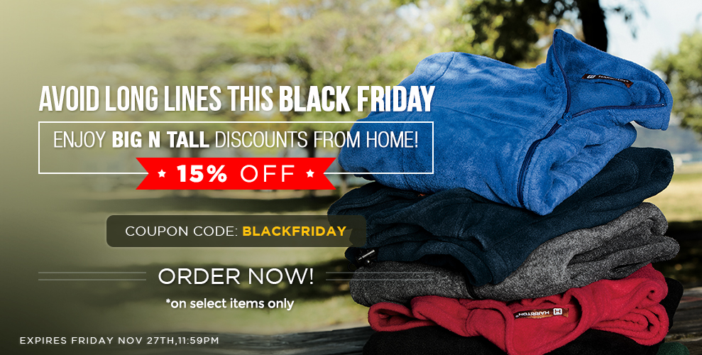 black-friday-clothing.jpg