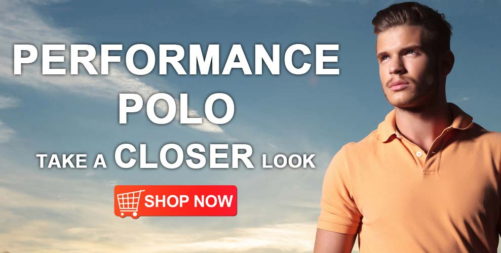 performance-polo.jpg