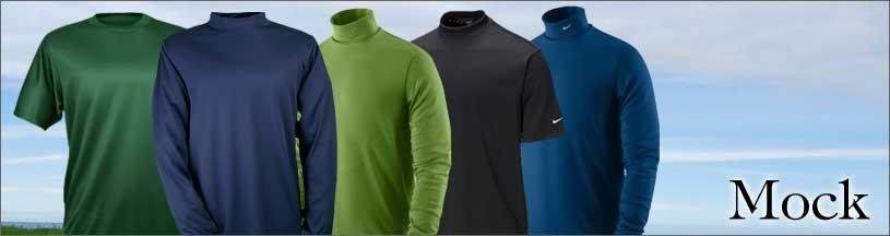 Big and tall mock mens big size mock neck big and tall for Big and tall mock turtleneck shirt